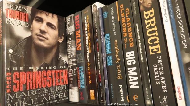 bruce_books11